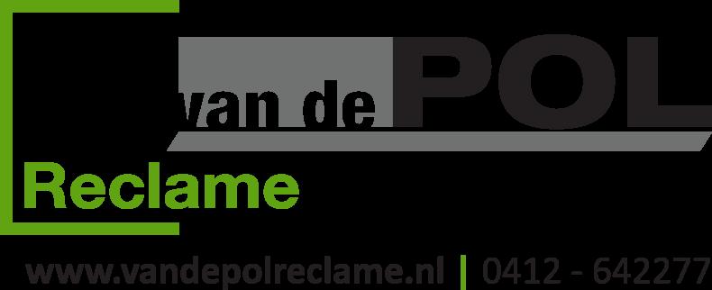 TBI Europe digitaal logo