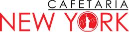 Cafetaria Ney York